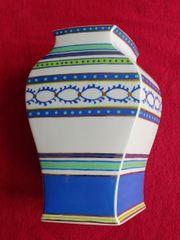 Rosenthal Vase Sakura Orientalis 28cm