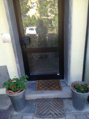 Haus Tür