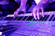 Der Top Online-Kurs um Keyboards