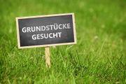 Suche Grundstück Raum Schwarzach Wolfurt