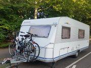 Wohnwagen Stockbett Etagenbett Dethleffs Camper