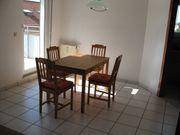 Moderne helle Wohnung 3 ZKB