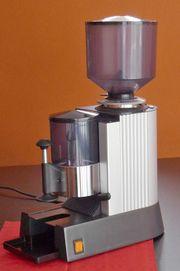 Carimali Gastro Kaffeemühle