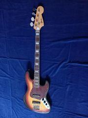Ibanez JB-Style 2365B 1971 Fender