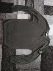 Stone Island Sweatshirt Gr M