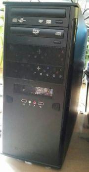 Window 10 64 Bit PC