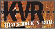 Rock Oldie Coverband KvR