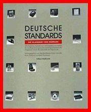 DEUTSCHE STANDARDS 2 Bde