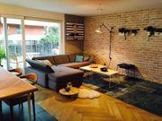 Povisionsfrei - Schöne große 3 Zimmerwohnung