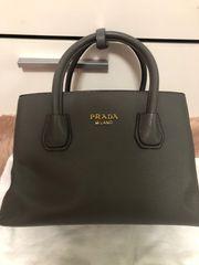 6e2d85a39982f Prada Tasche in Mannheim - Bekleidung   Accessoires - günstig kaufen ...