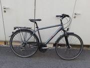 Herren Fahrrad 28 zoll wie