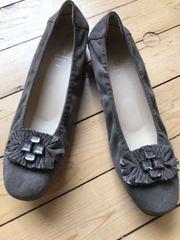 Gabor Schuhe in Bensheim Bekleidung & Accessoires