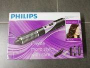 Philips Limited Edition Airstyler Haarstyling