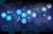 Fernsteuerung Automatisierung und individuelle Projekte