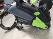 FESTOOL DSC AG 125 Diamant