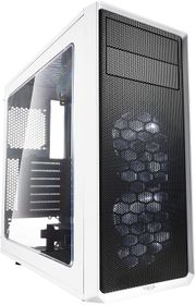 AMD Ryzen 5 2600X 16GB