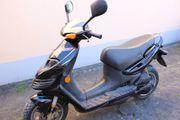 Motorroller Suzuki Katana AY 50