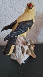 Pirol Vogel des Jahres 1990