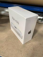 Apple Mac Mini 3 0