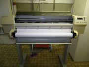 HP Designjet 750 C DIN