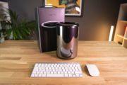 Apple Mac Pro 6 1