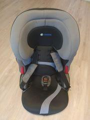 Osann Kinder Autositz 9-36 kg