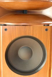 Opera Audio Consonance M12 mk2