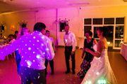 DJ Marco Geburtstag Hochzeit Schulfeste