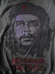 Che Guevara Sweater Pulli Sweatshirt