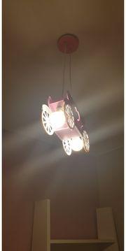 kinder zimmer lampe