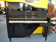 Rippen Klavier ausgefallenes Design Maestro