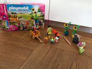 Playmobil - City Life