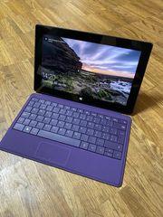 Mikrosoft Surface Pro2