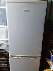 Kühl- Gefrierkombi von Boman