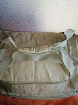 Taschen, Koffer, Accessoires - Tasche