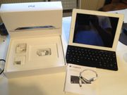 Apple Ipad 3 16GB externe