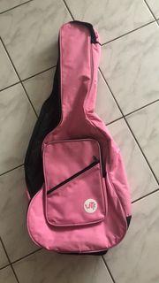Gitarren Tasche