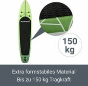 Stand Up Paddling SUP Board