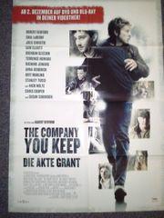 2012 Film Plakat A1 Die