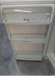 Whirpool Kühlschrank Einbaukühlschrank ohne Gefrierfach