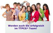 Vertriebsmitarbeiter m w AD Niedersachsen
