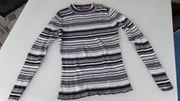 Neuwertiger Pullover von S Oliver