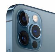 2020 Apple iPhone Max i12