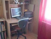 Schreibtisch Pult