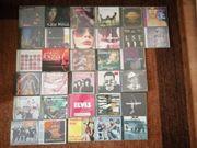Musik-CDs Katie Melua Lily Allen