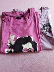 Motiv T- Shirt