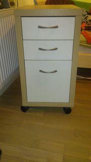 Haushalt Möbel In Münster Gebraucht Und Neu Kaufen Quokade