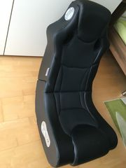 Bequemer Soundsessel gaming Stuhl Multimediasessel