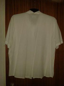 Damenbekleidung - Damen Blusen