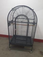 Vogelkäfig Vogelvoliere Papageienkäfig Käfig für